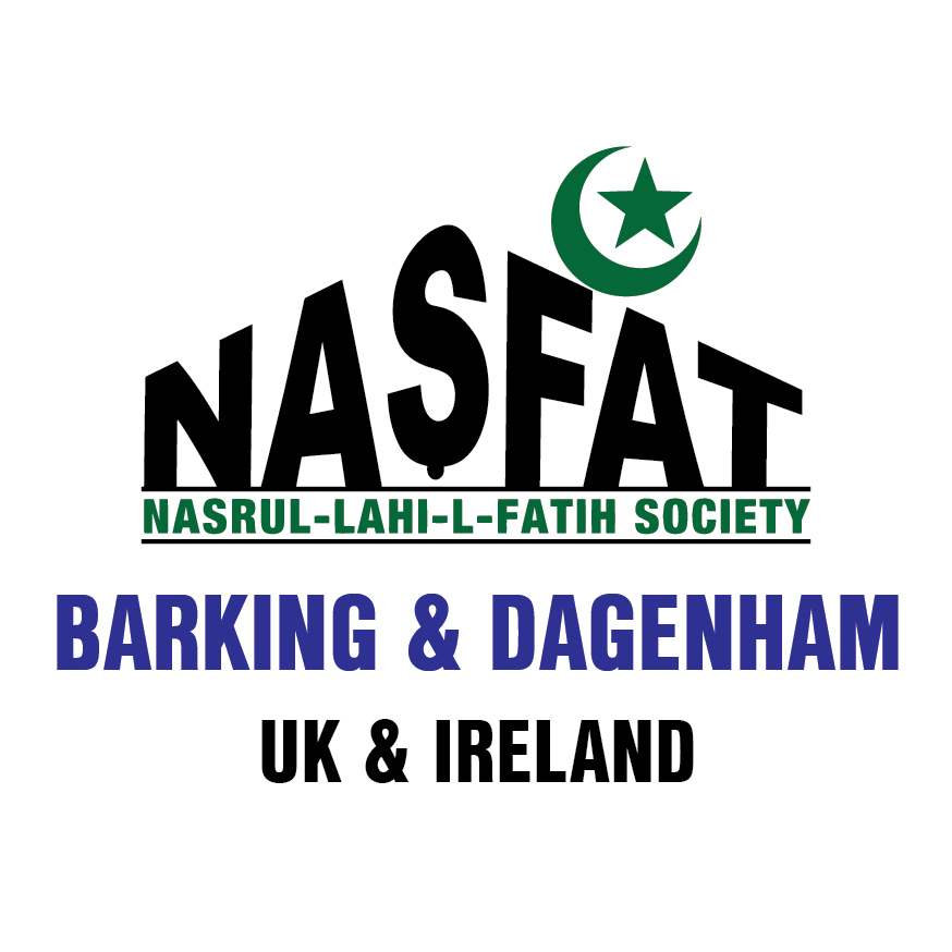 Nasfat Barking and Dagenham